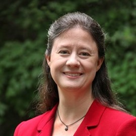 Stafanie Putnam, MD Photo